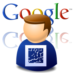 publicidad-sem-en-buscadores-santander-los-primeros-en-google