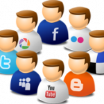 social-media-marketing-servicios-cantabria-serseo-los-primeros-en-google