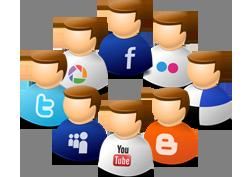 cursos-seo-marketing-servicios-cantabria-serseo-los-primeros-en-google