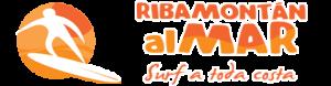Surf a Toda Costa | Plan del Surf de Ribamontan al Mar