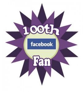 100 primeros fans de SERSEO | Los primeros en google