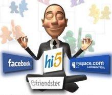 Servicios Social Media para convertir seguidores en clientes