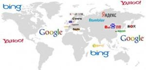 Exporta y vende tus productos en el exterior con SEO INTERNACIONAL @serseo