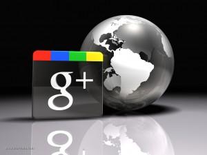 conseguir seguidores Google Plus