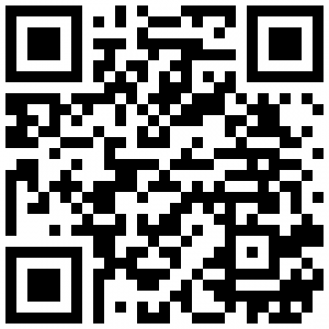 códigos QR mobile marketing