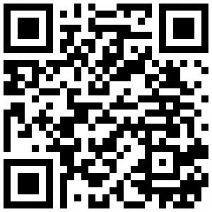códigos QR mobile marketing