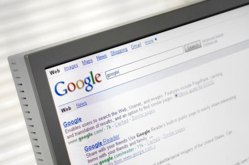 Aparecer el primero en Google