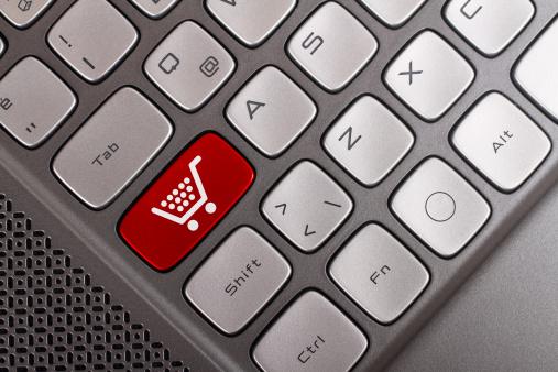 Consejos para montar una tienda online