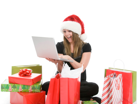 aumentar ventas en navidad 2014 con Inbound marketing en SERSEO