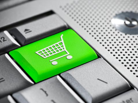 estrategias de marketing que más influyen en los clientes