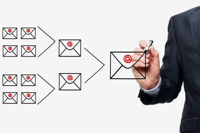 agencia email marketing cantabria inbound marketing