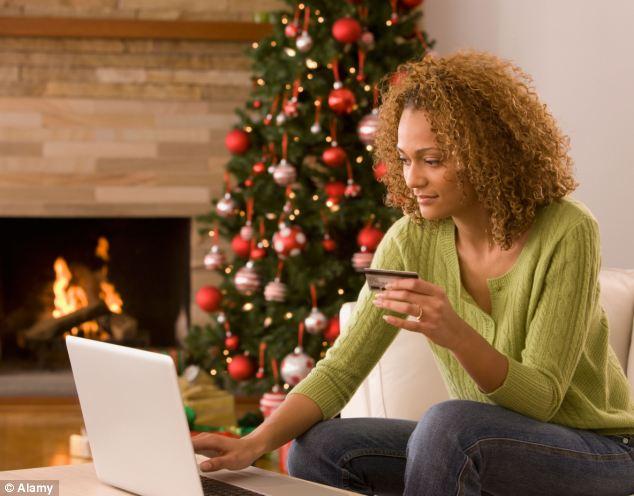 Aumentar las ventas de tu tienda en navidad