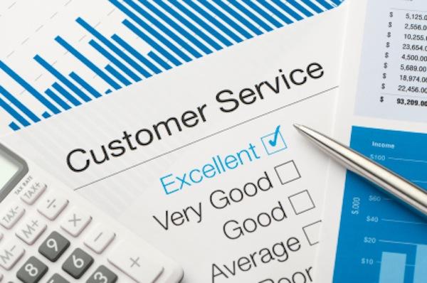 fidelizar a los clientes de una tienda online