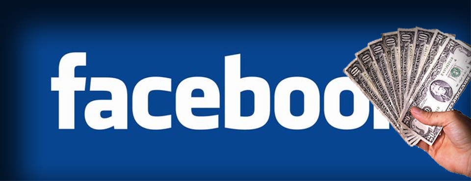 Usar facebook en tu negocio