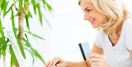 aumentar las ventas de tu tienda online