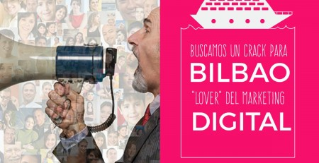 Consultor Marketing Digital para SERSEO Bilbao