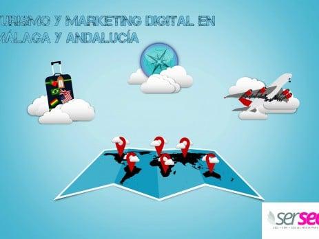 Malaga Marketing Digital