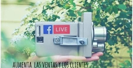 Publicidad en Video Marketing Digital