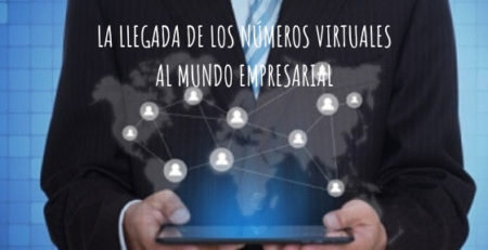 SERSEO Agencia de Marketing Digital para Pymes