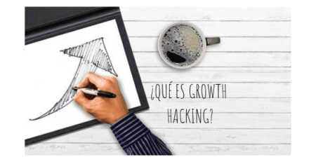 marketing digital lowcost para las pymes