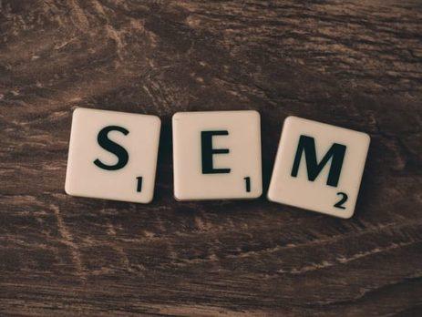 marketing digital lowcost para las pymes