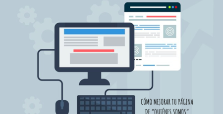 Agencia marketing digital lowcost para las pymes