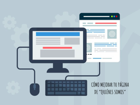 Agencia marketing digital lowcost para las pymes