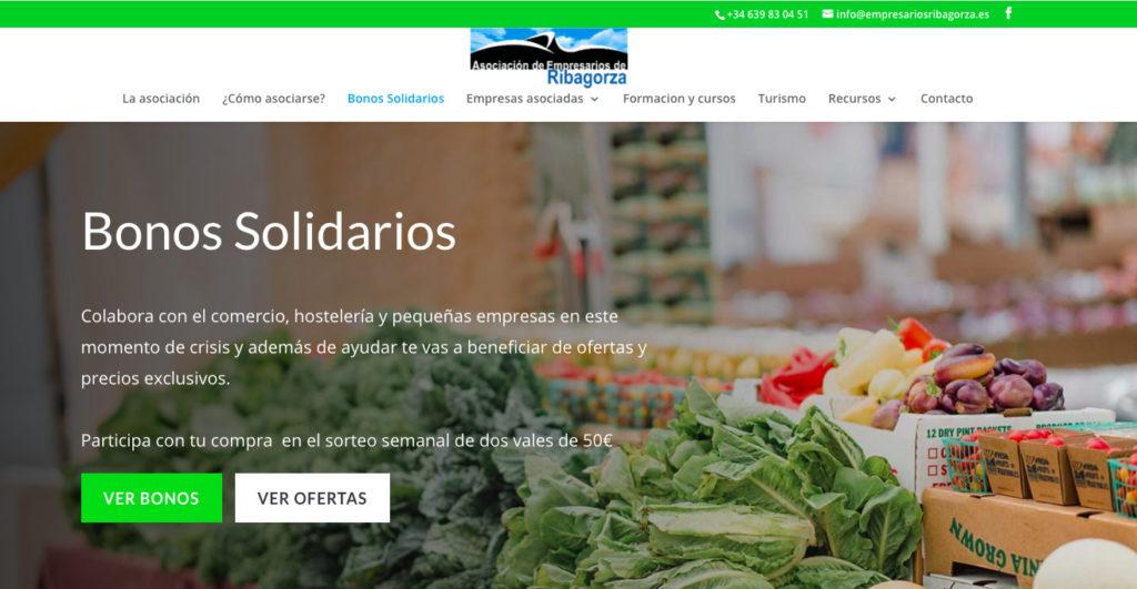 SERSEO Agencia de marketing digital para pymes