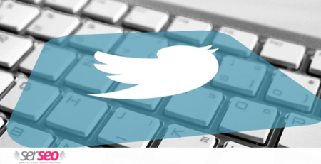 twitter para pymes. Agencia de marketing digital SERSEO