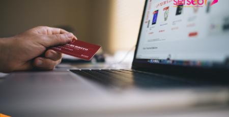 ventas online de tu pyme