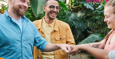 5 beneficios de pertenecer a una comunidad de agencias